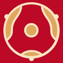 The Approach Logo