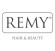 Remy Hair & Beauty Leicester