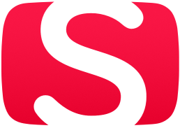 Snizl Ltd Logo