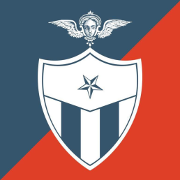 Revolución de Cuba Logo