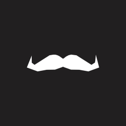Movember Foundation UK Logo
