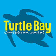 Turtle Bay Logo