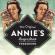 Annie's Burger Shack & Freehouse
