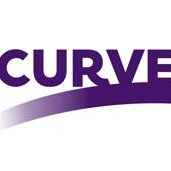 The Curve  Logo