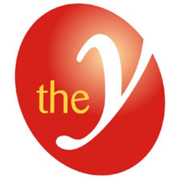 The Y Theatre Logo