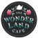 Wonderland Cafe