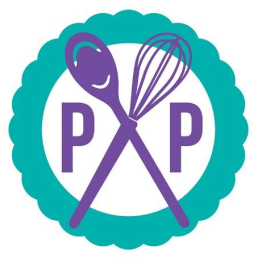The Pudding Pantry Logo