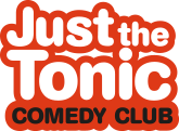 Just the Tonic Logo