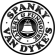 Spanky Van Dyke's