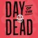 Day of the Dead UK Tour