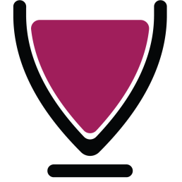 Veeno Wine Cafe Logo