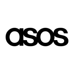 Asos (UK) Logo