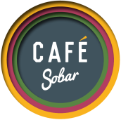 Sobar Logo