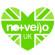 NoVello Nottingham