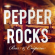 Pepper Rocks