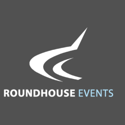 Roundhouse Derby Logo