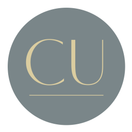 Casa Uniqua Limited Logo