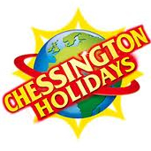 Chessington Holidays Logo