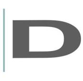 Dezigne Logo