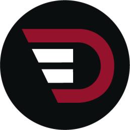 Powerhouse Fitness Logo