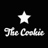 The Cookie Logo