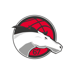 Leicester Riders Logo