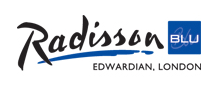 Radisson Blu Edwardian UK Logo