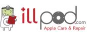 IllPod Logo