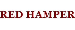 Red Hamper Logo