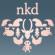 nkd ( ) waxing