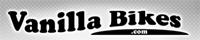 Vanilla Bikes Logo
