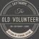 The Old Volunteer