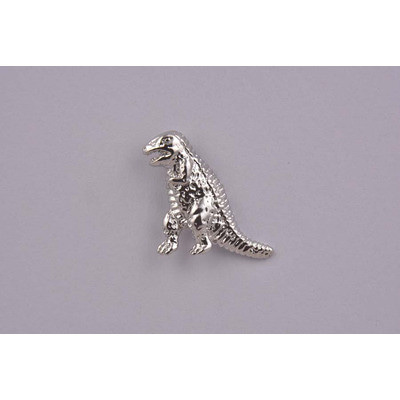 Lapel Pin – Dinosaur T Rex £6.99 was £14.99