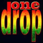 ONE DROP REGGAE SKA