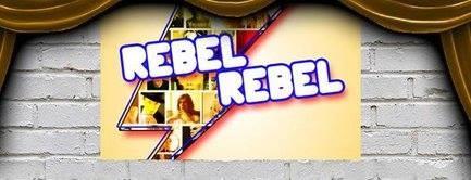 Rebel Rebel - Tribute to David Bowie