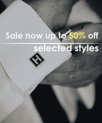 Sale Now On!! - Up to 50% OFF Selected Styles