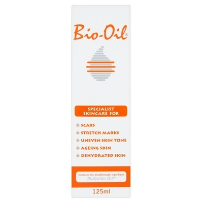 Bio Oil 125ml - Was £14.99 now Only £7.49 - Save £7.50