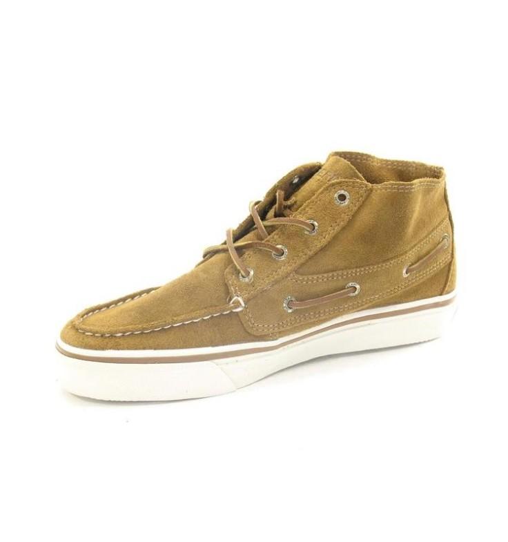 SAVE £60 on Sperry Bahama Chukka Boots