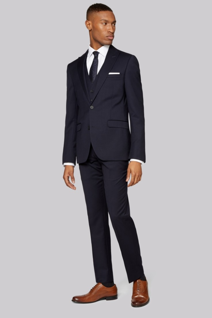 DKNY Suits from only £99