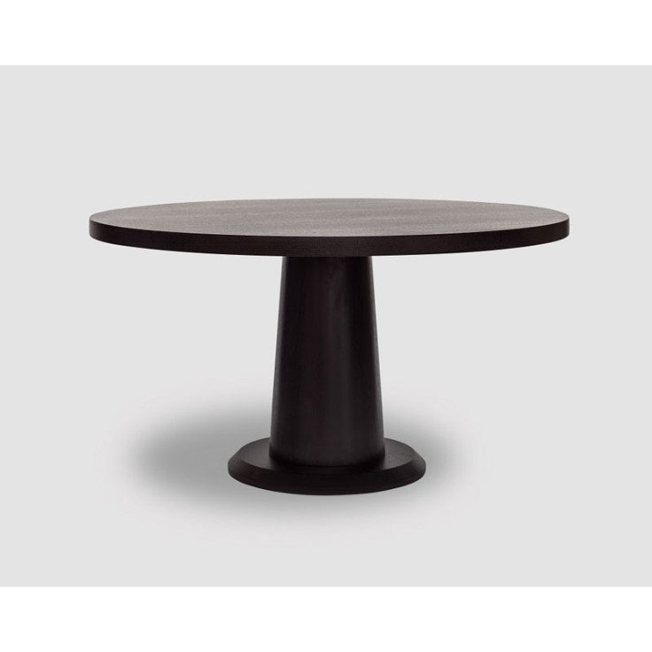 The super stylish Paolo Dining Table - Back Online!