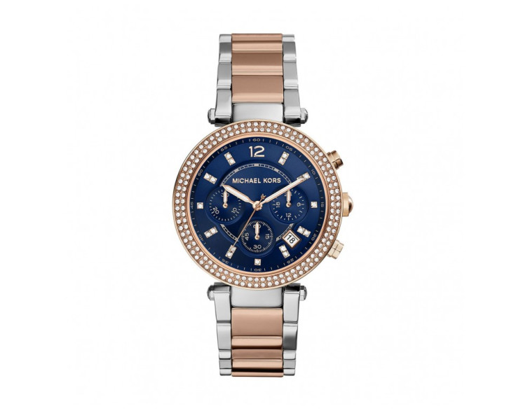 Save Up To 29% Off Selected Michael Kors Jewellery & Watches