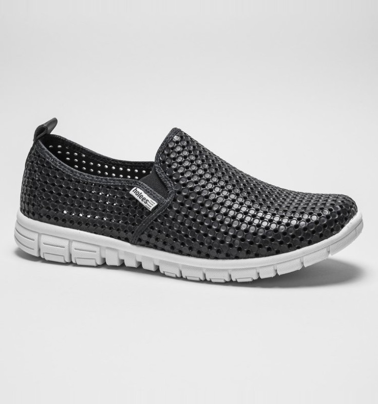 HOLEES Original Mens Shoes was £29.99, now available for just £19.99