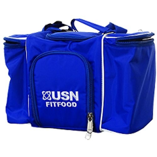 FIT FOOD BAG - Was £69.99 - Now Only £35.99